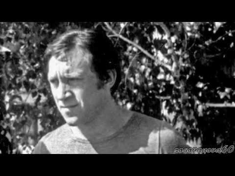 Высоцкий - ПЕСНЯ О СУДЬБЕ