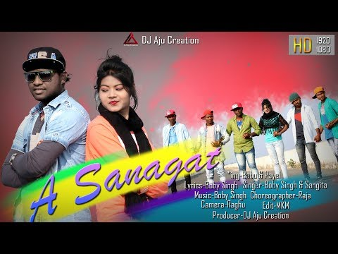 New santali video photo dj download song 2019
