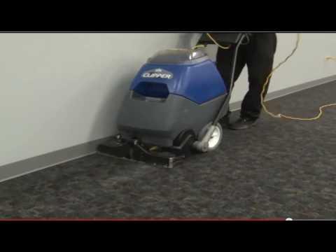 Janitorial / Custodial Training Videos