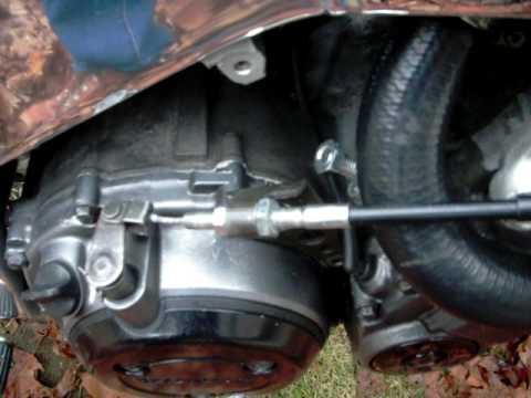 Hqdefault on Honda Fuel Pump Relay