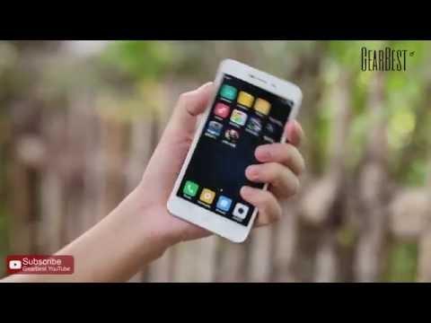 Xiaomi Redmi 4A 4G Smartphone - Gearbest.com