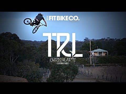 Fitbikeco. Chris Harti - Signature TRL (2019)