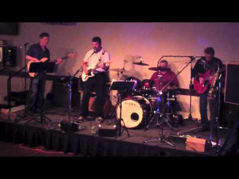 Lay Down SallyEric Clapton  The EA$Y MONEY Band