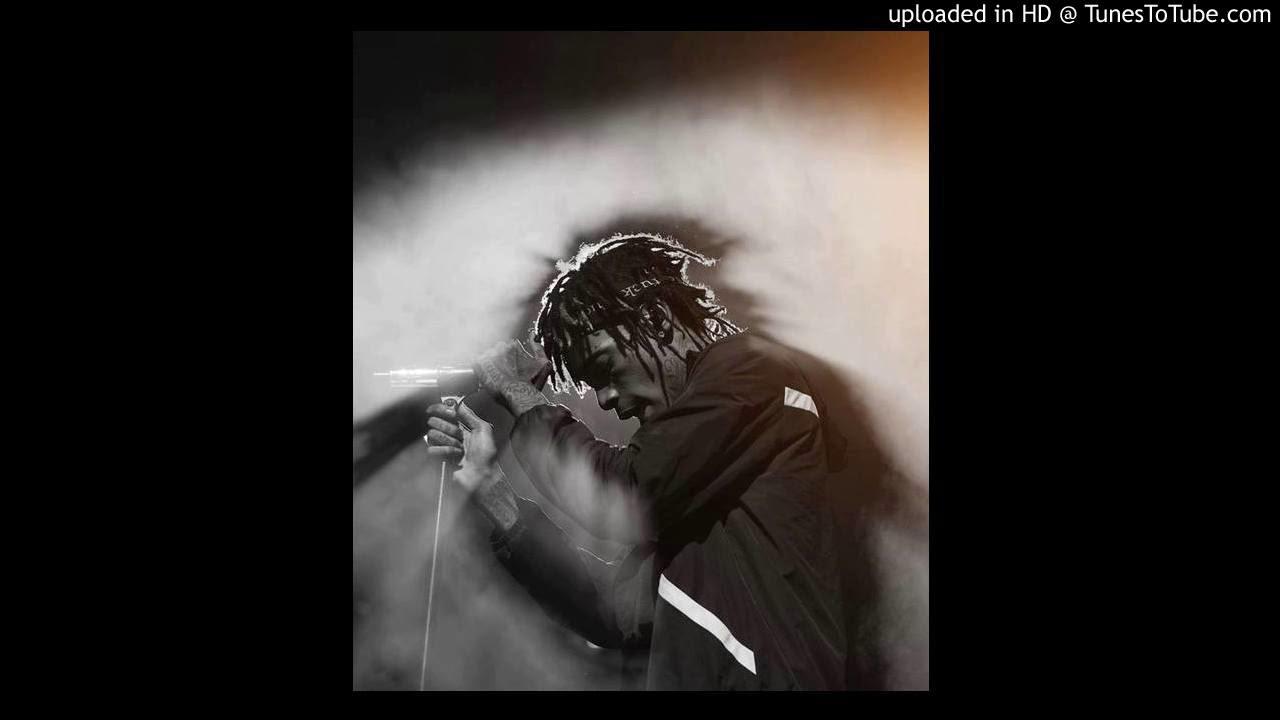 Download Wiz Khalifa - Got Everything feat. Courtney Noelle (O.N.I.F.C)
