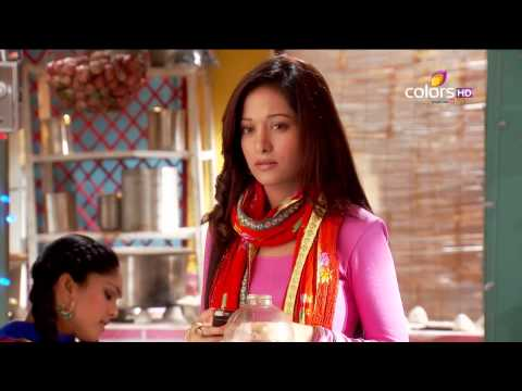Beintehaa - बेइंतेहा - 28th August 2014 - Full Episode(HD)