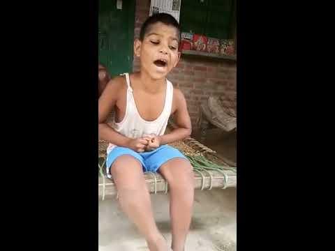 Alha khand 2.0