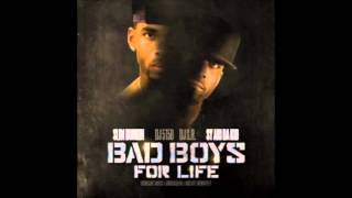 Slim Dunkin & Sy Ari Da Kid - Bad Boys For Life (Free Mixtape Download Link) Preview