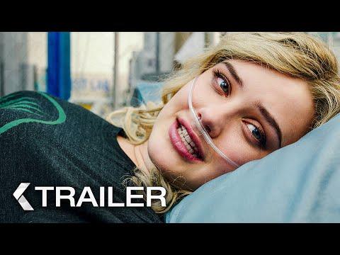 SPONTANEOUS Trailer (2020)