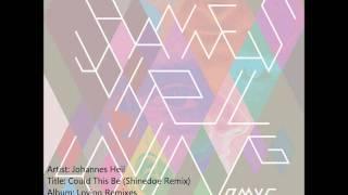 Play Seeded (Motorcitysoul Remix)