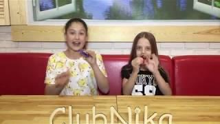 Спиннер Челлендж / Spinner Challenge / спиннернём немножечко