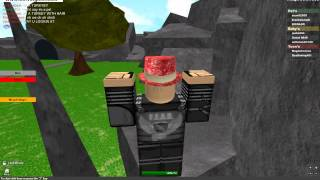 Roblox Music Video-Scream And Shout By will.i.am Ft. Britney Spears.