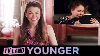 "Younger Insider | ""It's Love, Actually"" 