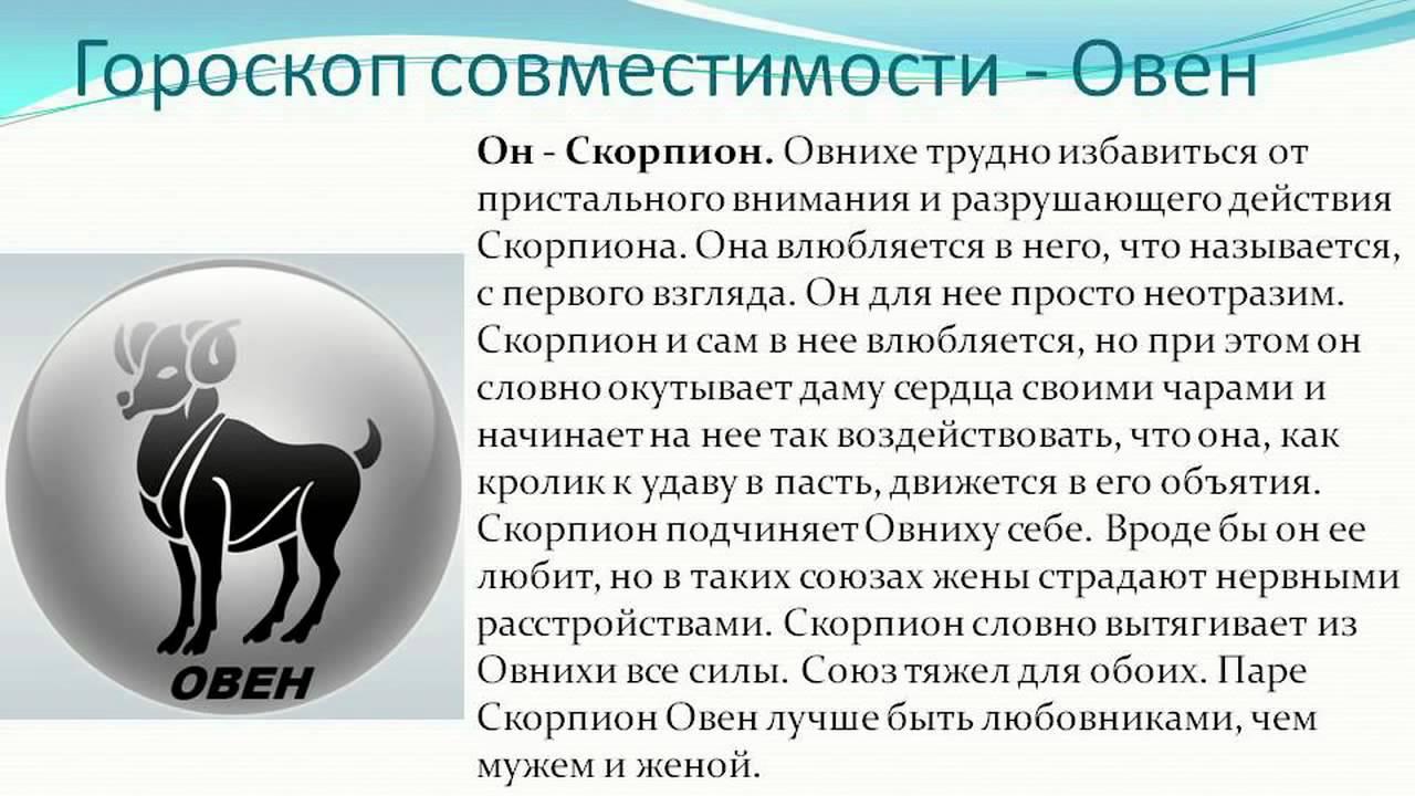 Сергей шнуров показал, с кем отдыхает на курорте.