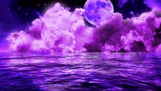 Self Healing Frequency | Deep Sleep Music 528Hz | Positive Energy Meditation Sleep | Calming Music