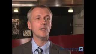 Les test PerformanSe au sein de la  Banque Populaire Loire Atlantique