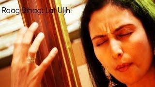 Indian Classical Vocal Raga Bihag: Rujul Pathak, Ajay Joglekar: Harmonium
