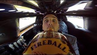 GoPro Fireball Wedding Video