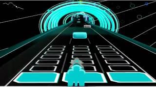 Techno bass musik von DJ Regnimor 1