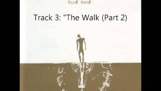 "Pearls Of Progressive Rock 17: Gazpacho ""the Walk (part 2)"""