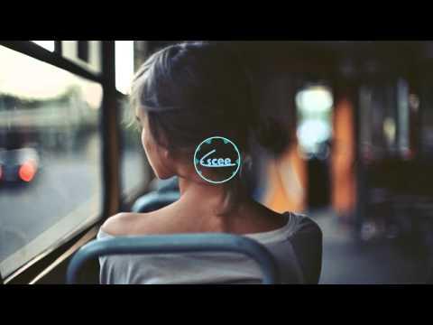 Freddy Verano - Platja (De Hofnar Remix) [FREE]