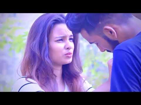 Aa Baith Paas Tujhe Dekh To Lu😵😵😵 New Love Song Is Video Ko Jarur Dekhe