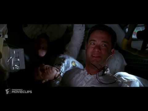 Apollo 13 clip
