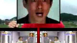 Found on Nicovideo ネタばれ注意。サビはみんなで声を出せって(ry! m...
