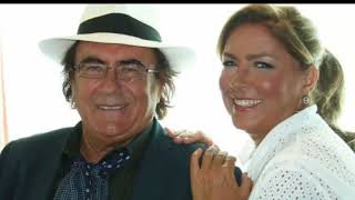 Al Bano scandalo | Ultime Notizie - Al Bano Carrisi e Romina Power si risposano?