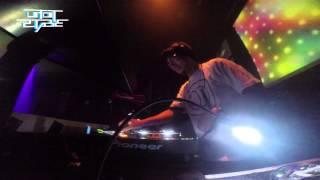full DJ set 20140412 tofubeats http://tofubeats.persona.co/ twitter...