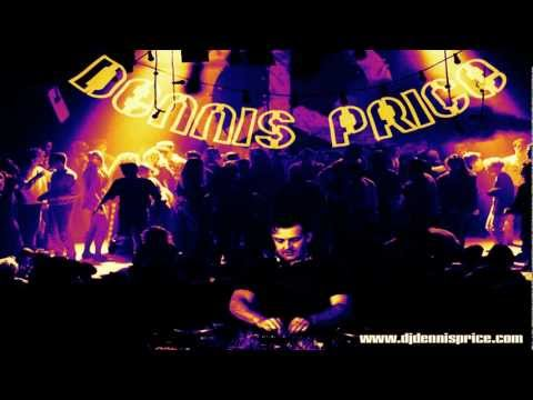 DENNIS PRICE ft. FORTRAN 5 - Heart on the line (Dennis Price 2012 remix)