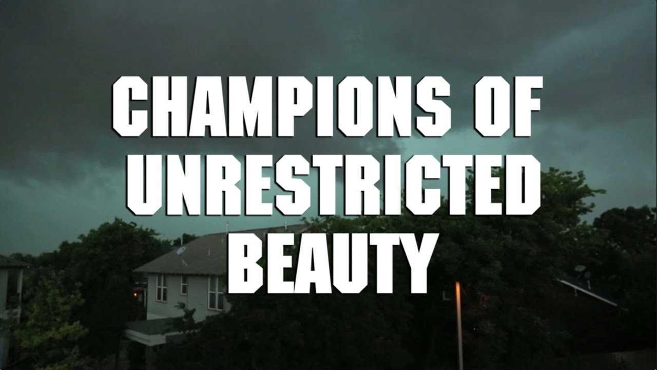 sleigh-bells-champions-of-unrestricted-beauty-official-audio-sleigh-bells