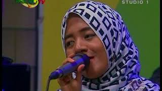 Video Beautiful in White - Westlife | Cover By BRTPD BAND | Live at Jogja Music Nation download MP3, 3GP, MP4, WEBM, AVI, FLV April 2018