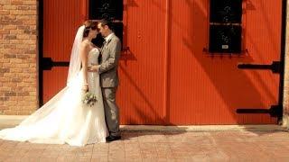 Denardis Wedding - Through the Day