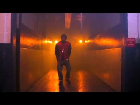 Cory Gunz feat. Meek Mill - YMCMB MMG     Official Video