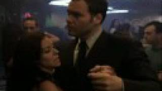 Criminal Intent - After the Dance