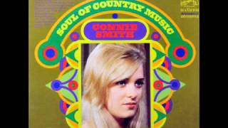Connie Smith - The Last Letter YouTube Videos