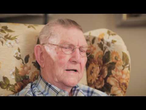 Bobby Porter Full Interview