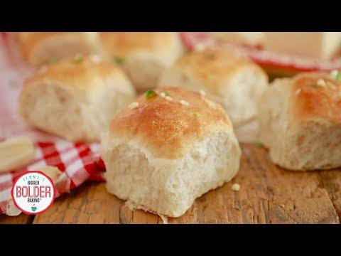 1-hour-dinner-rolls