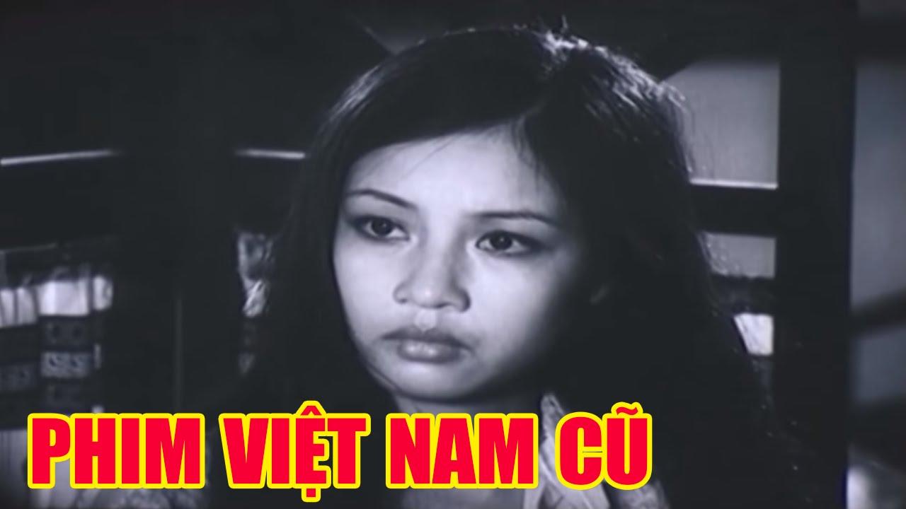 Ngày Về Full | Phim Việt Nam Cũ Hay Nhất
