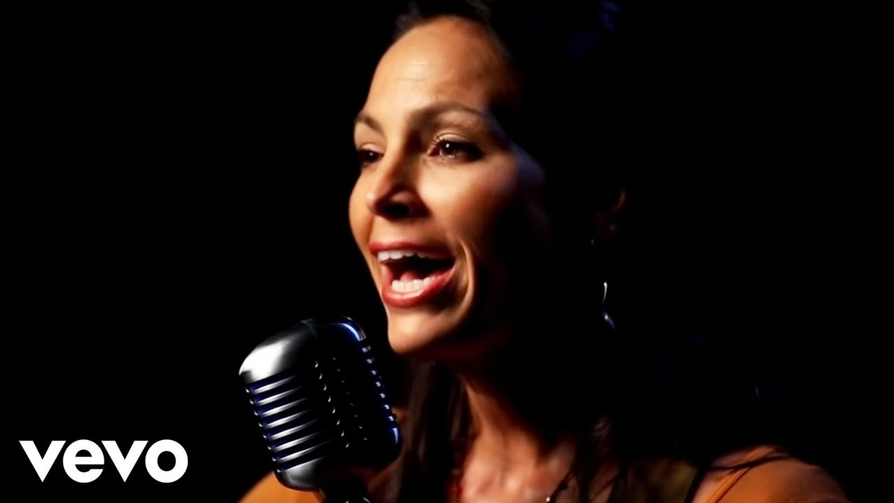 Joey+Rory - Coat Of Many Colors (Live)