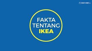 Fakta tentang IKEA