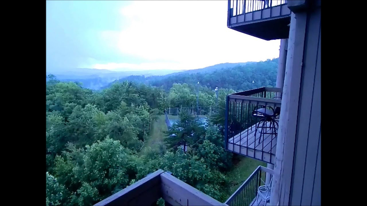gatlinburg condo rentals deer ridge mountain resort smoky mountain
