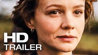 AM GRÜNEN RAND DER WELT Trailer German Deutsch (2015)