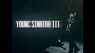 Logic - Young Sinatra III [Audio & Lyrics]