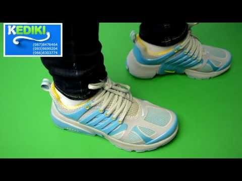 Nike кроссовки Air Max 90 для девушекиз YouTube · С высокой четкостью · Длительность: 2 мин50 с  · Просмотры: более 2.000 · отправлено: 09.08.2013 · кем отправлено: Fashionolru