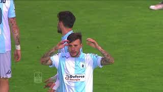 Video Gol Pertandingan Brescia vs Entella