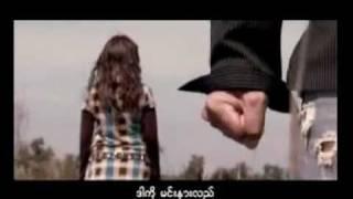 G Latt-Kha Na Tar