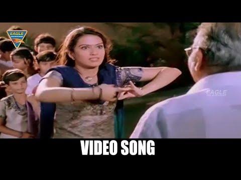 Loha The Iron Man HD Movie Songs || Ku Ku Ku Video Song || Gopi Chand, Gowri Pandit