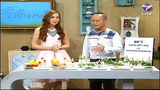 essential oil for body slimming on bella ntv7 1 3 essential oil malaysia
