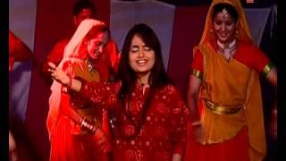 Bhangiya Ka Nasha Bhakto By Sandeep Kapoor I Bhola Hai Albela